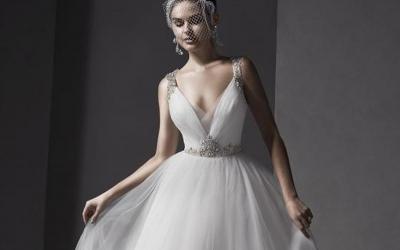 Nová kolekce – šaty MARIAM